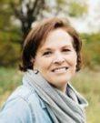 Lana Branham : Director of Events & Marketing