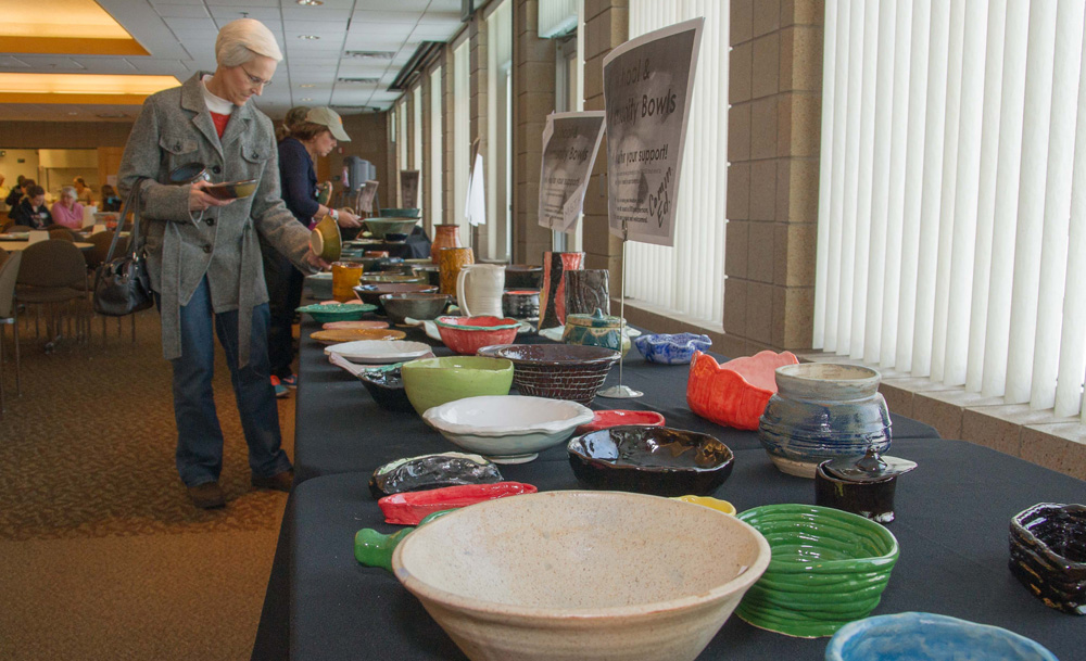 2013-Cross-Empty-Bowls-20