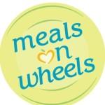CROSS Meals on Wheels