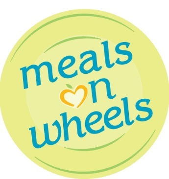CROSS Meals on Wheels