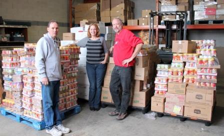 ConAgra Foods 12-2014 Donation -web