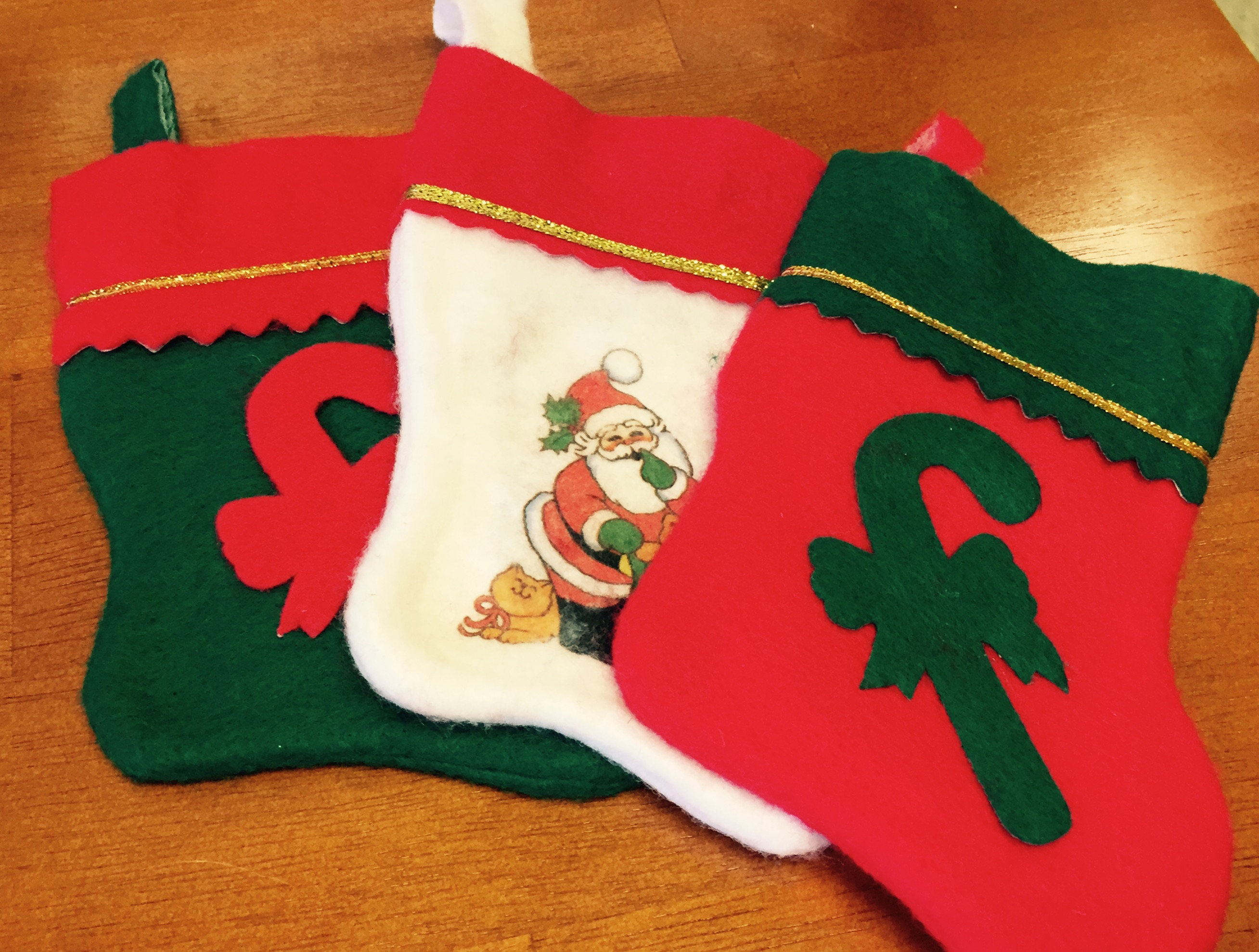 ChristmasStockings 2014