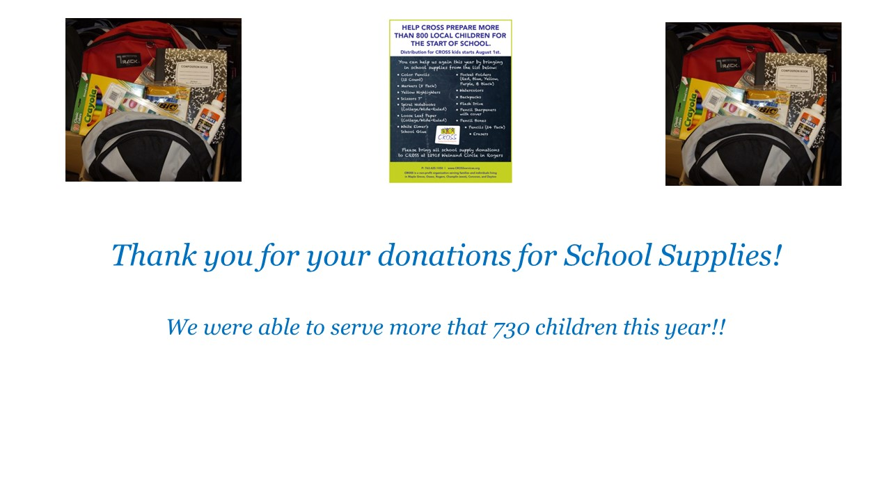 thank-you-for-your-donations-for-school-supplies3