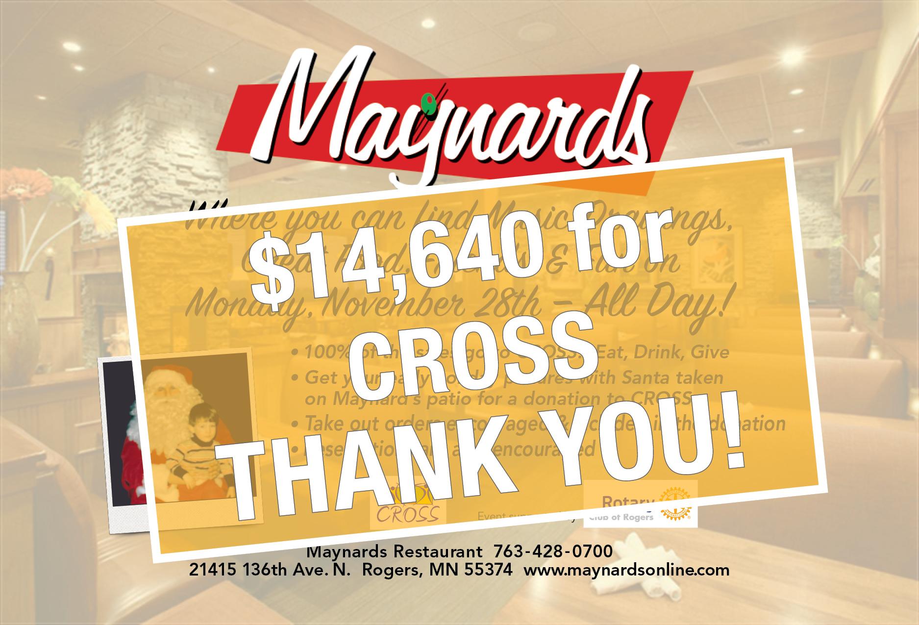 2016-cross-maynards-6x-4-fundraiser-final3