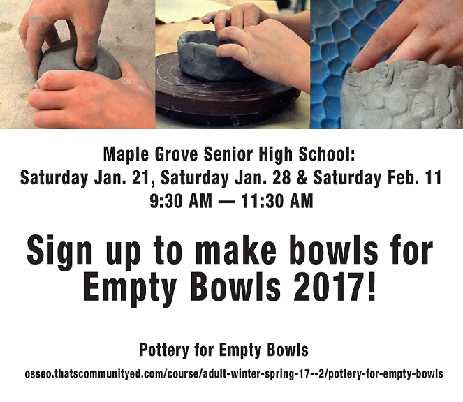 cross-sign-up-for-empty-bowls-2017