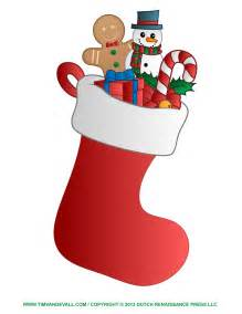 CROSS NEEDS 350 Christmas Stockings by December 12th - Please Help!